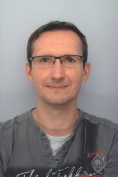 Grigori Fursin