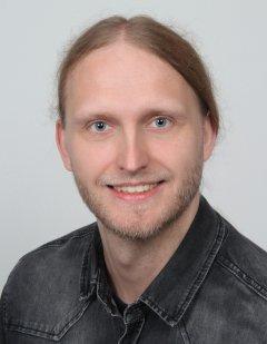 Roland Leißa