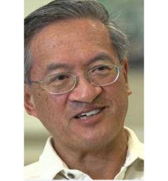 Ronald Mak